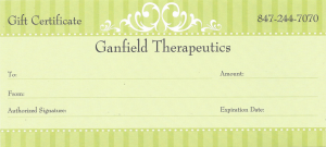 Gift-Certificate1-300x135